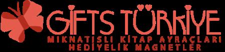 Picture for vendor GiftsTürkiye