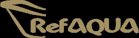 Picture for vendor RefAqua