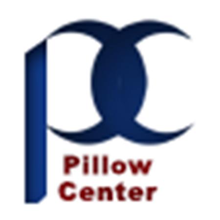 Satıcı için resim Pillow Center