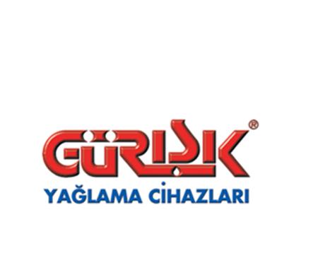 Picture for vendor Gürışık Yağlama Cihazları
