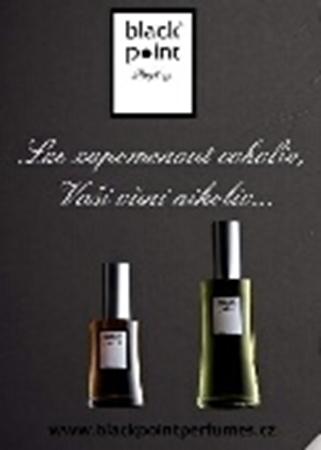 Satıcı için resim BlackPoint Perfumes s.r.o