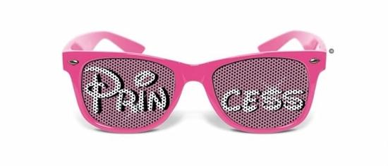 Picture of Nunettes Sun Glasses