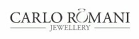 Picture for vendor CARLO ROMANI s.r.o