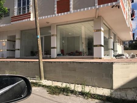 Picture for vendor 2N TREND TEKSTİL GERİDÖNÜŞÜM