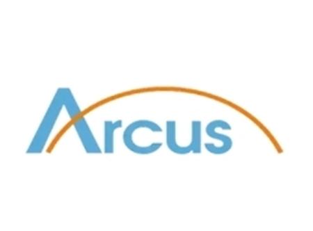 Satıcı için resim ARCUS İHTİYAÇ MADDELERİ