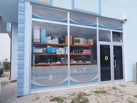 Picture for vendor MURAT YAVAŞ