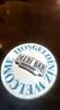 Logo Yansıt İç Ortam Alçıpan Tipi Spot Sabit Logo Lazer Yansıtıcı resmi