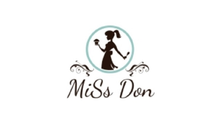 Picture for vendor Miss don