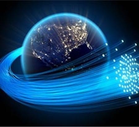 Picture for vendor Fiber4u Network Ekipmanları