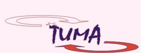 Picture for vendor TUMA