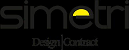 Picture for vendor Simetri Proje