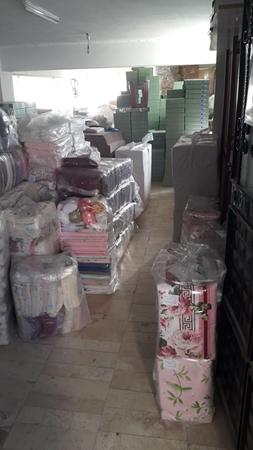 Picture for vendor kaibal tekstil