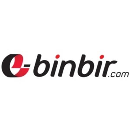 Satıcı için resim E-BinBir