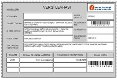 Picture for vendor MANNHEIMGROUP OTO İNŞ SAN VE TİC LTD ŞTİ