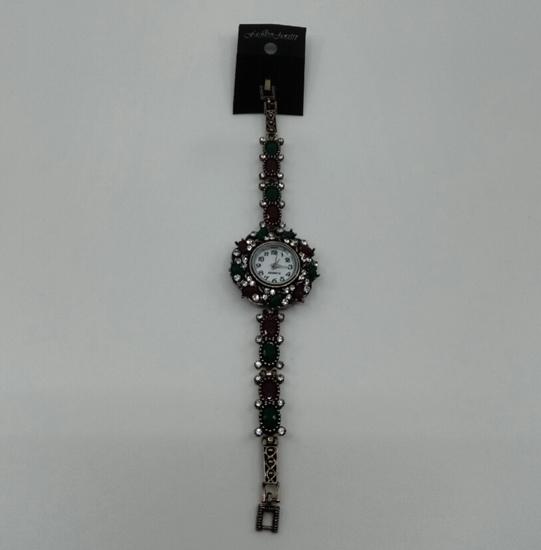 Saat Kadın Taşlı resmi