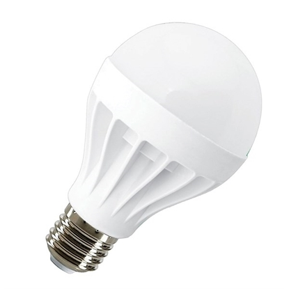 Picture of CVS DN 10105 LED Ampul 5W (DN 10105)