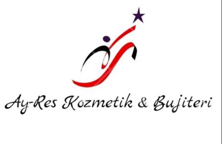 Picture for vendor Ay-Res Kozmetik & Bujiteri