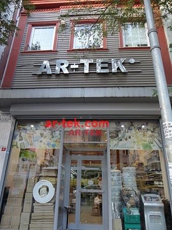 Picture for vendor ARTEK ELECTRICAL HOUSEHOLD APLIANCES SPARE PARTS