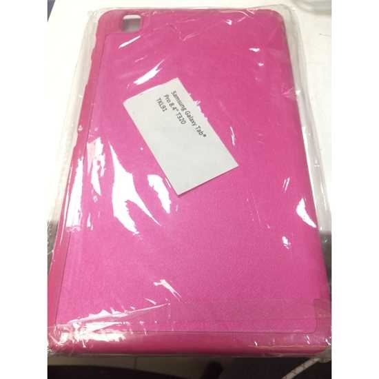 Samsung Galaxy Tab T320 Pembe