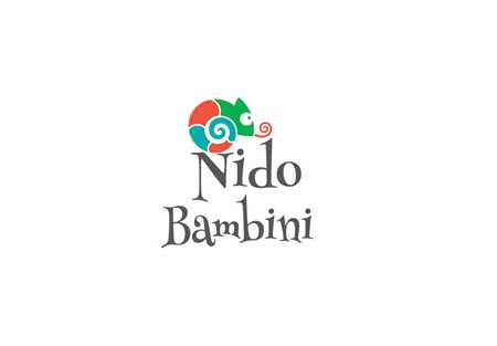 Picture for vendor Nido bambini