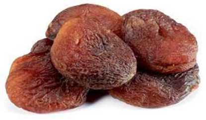 Picture of Organic apricot