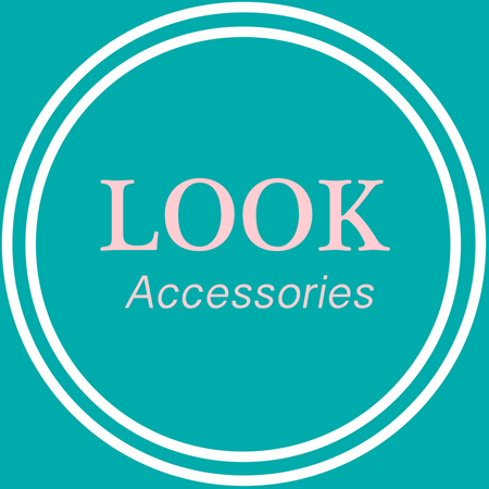 Picture for vendor LOOK Accessories