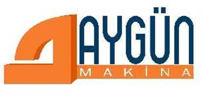 Picture for vendor AYGÜN GRUP MAKİNA