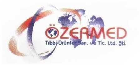 Picture for vendor Özermed Tıbbi Ürünler San. ve Tic. Ltd. Şti