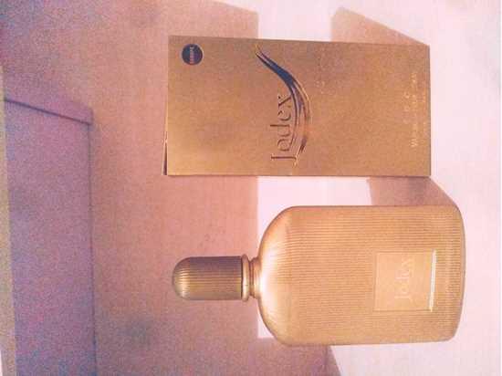 Picture of Jodex Bay parfüm.