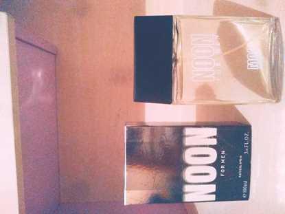 Picture of Noon Bay parfüm