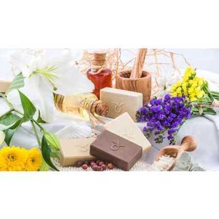 Picture for vendor Santek Medikal Kozmetik Ürünleri Donam.Yazlım. Danışm.Hizmt.San.Tic.İth.İhr. Ltd. Şti.