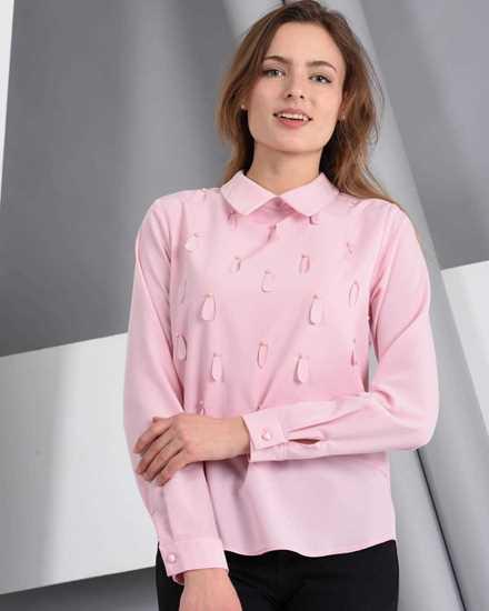 Picture of Kadın gömleği