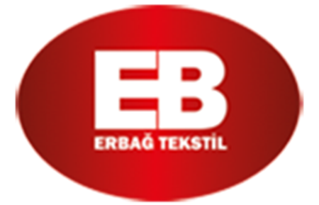 Picture for vendor Erbağ Tekstil İnşaat Gıda San. Ve Tic. LTD. ŞTİ.