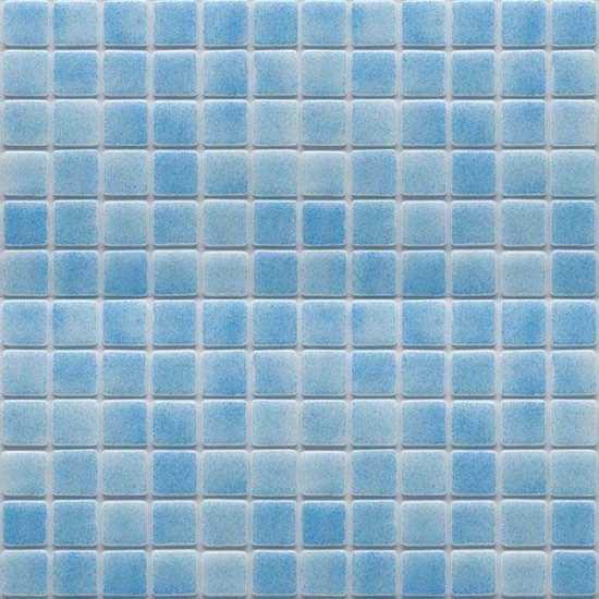 Karsan KSMS-01 Havuz Mozaik resmi