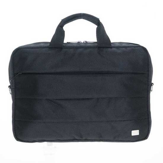 "Picture of PLM CANYONCASE 13-14"" NOTEBOOK ÇANTA-SİYAH"