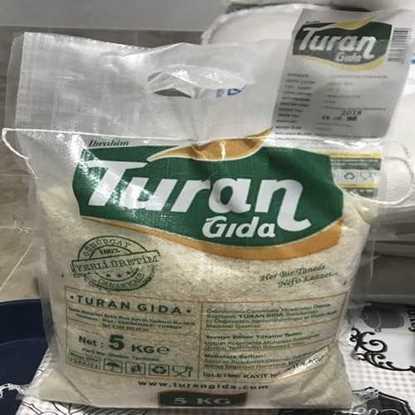 pirinç resmi