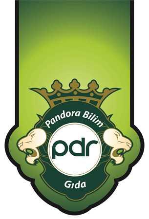 Picture for vendor Pandora Bilim Gıda Araştırma Geliştirme Kimya İlaç İthalat İhracat Sanayi ve Tic. Ltd.Şti.