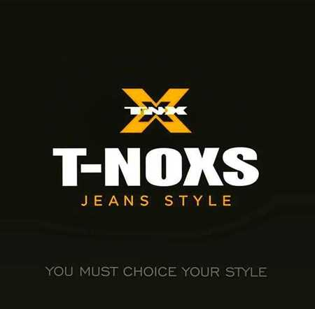 Picture for vendor tnoxsjeans