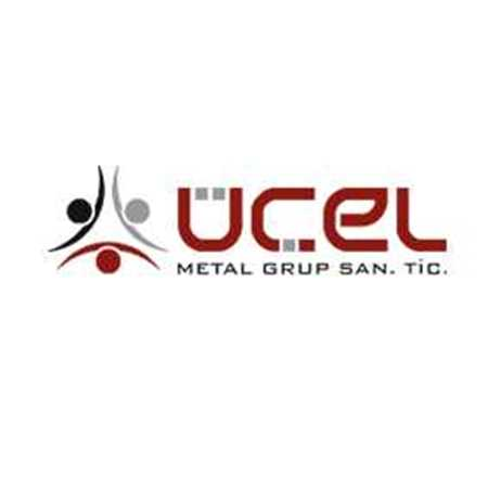 Picture for vendor üçel metal grup san. tic.
