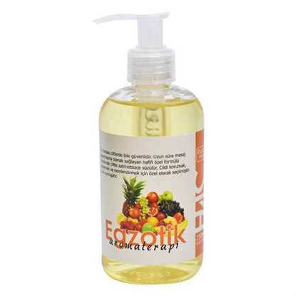 Picture of Egzotik Aromaterapi Yağı 250 ml