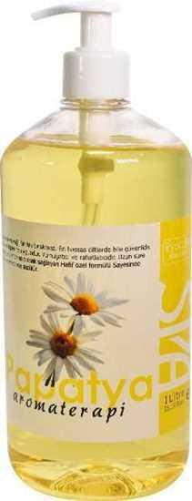 Picture of Papatya Aromaterapi Masaj Yağı 1 Litre