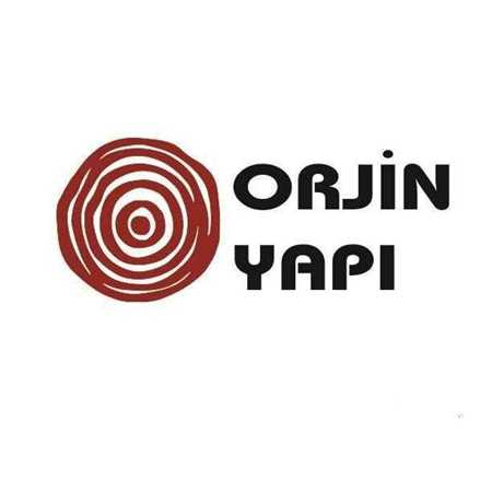 Picture for vendor ORJİN YAPI