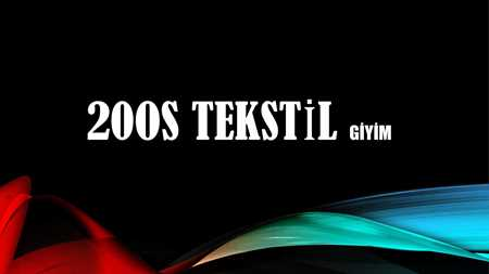 Picture for vendor 20OS TEKSTİL