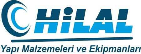 Picture for vendor Hilal Yapı Malzemeleri ve Ekipmanları