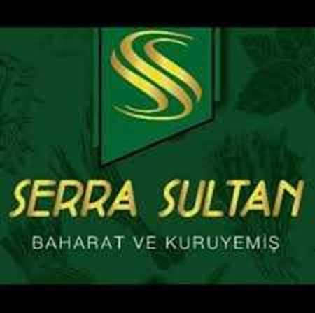 Satıcı için resim Serra Sultan Baharat Kuruyemiş Gıda San. ve Dış Tic.