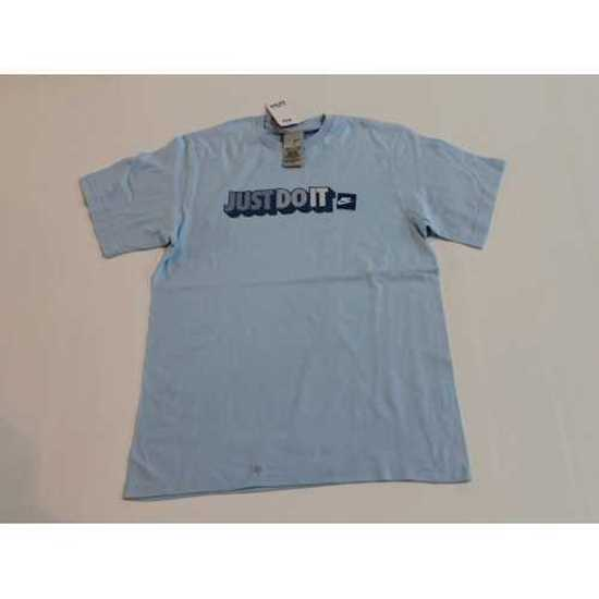 Picture of BAY TSHIRT