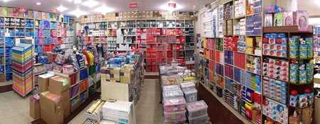 Picture for vendor Ilıca İç ve Dış Ticaret Limited Şirketi