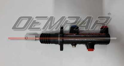 Picture of Fren Merkezi Brake Pump MASTER CYLINDER
