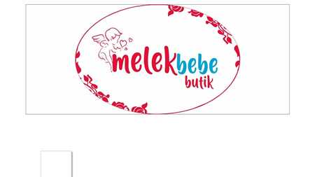 Picture for vendor Melek bebe butik