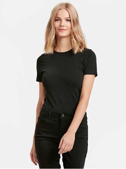 Bayan tişört resmi